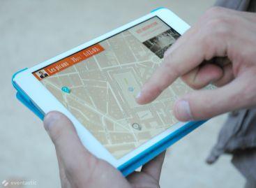 Un jeu de piste plein de mystère dans les ruelles du Vieux-Lyon, une activité de team-building à découvrir