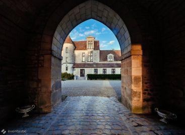 Dolce Chantilly, un établissement à découvrir