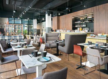 Hôtel & Spa Le Bouclier d'Or- Privatiser et réserver avec Eventastic